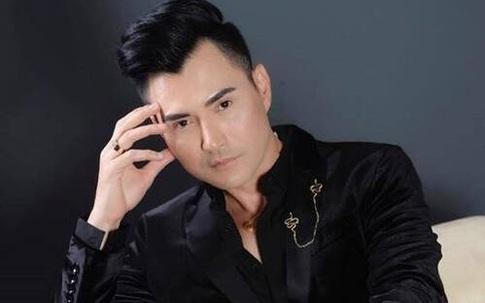 Hành trình vươn lên qua 20 năm ca hát của ca sĩ Leon Vũ