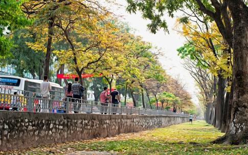 Thành phố duy nhất nào ở Việt Nam tiếp giáp với 8 tỉnh?
