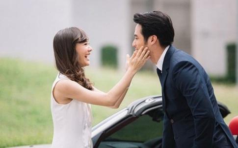 Có nên yêu lại chồng cũ?