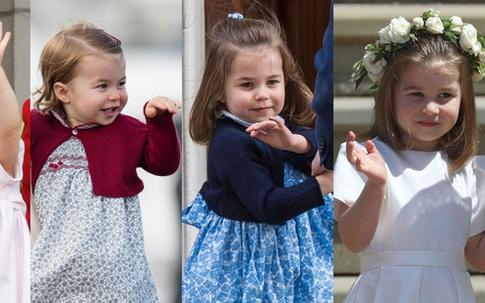 Bất ngờ danh tính nhân vật được cho là giàu nhất Hoàng gia Anh
