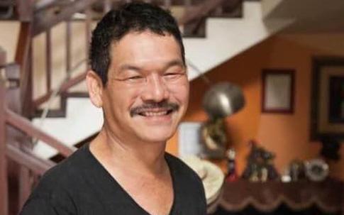"""Đạo diễn """"Thạch Sanh - Lý Thông"""" qua đời ở tuổi 63"""