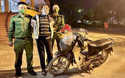 """Hé lộ nguyên nhân khiến """"nghịch tử"""" sát hại bố mẹ và em gái dã man tại Bắc Giang"""
