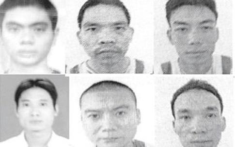 Kỳ án những sát thủ trong bóng đêm (2): Sát thủ máu lạnh và lời khai bất ngờ trước giờ thi hành án tử