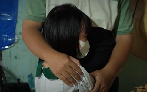 Chung tay hỗ trợ trẻ em mồ côi do đại dịch COVID-19