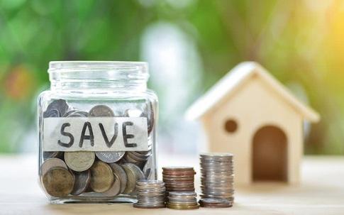 'Nếu không uống cafe sang chảnh, trong 5 năm bạn sẽ mua được một căn nhà': Tiết kiệm chính là kỷ luật sống của người trưởng thành!