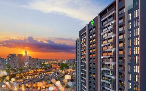 EUROMONEY bình chọn NOVALAND là nhà phát triển bất động sản xuất sắc nhất Việt Nam năm 2021