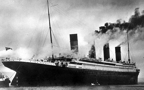 Những vụ tai nạn du lịch đi vào lịch sử (1): Lật lại sai lầm khiến tàu Titanic trở thành thảm họa ám ảnh nhất với ngành hàng hải thế giới
