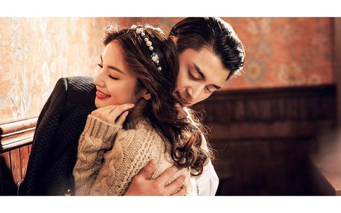 6 bí quyết khiến chồng luôn luôn lắng nghe vợ, chị em nên thuộc nằm lòng
