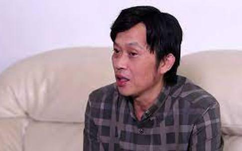 Theo luật, Hoài Linh được giữ tiền ủng hộ bão lụt của đồng bào miền Trung trong bao lâu?