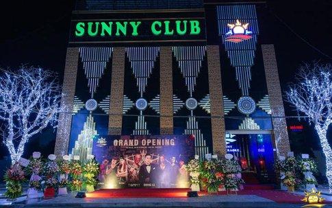 Hải Dương truy vết các F của người đàn ông hát ở quán bar Sunny