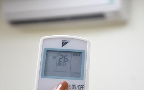EVNHANOI khuyến nghị sử dụng điện tiết kiệm mùa nắng nóng