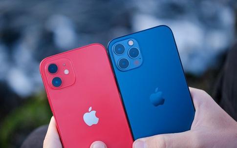 Những tính năng thú vị của iPhone ít người biết