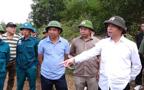 Vụ sát hại mẹ vợ tại Quảng Bình: Giải mã hành vi tàn bạo của con rể