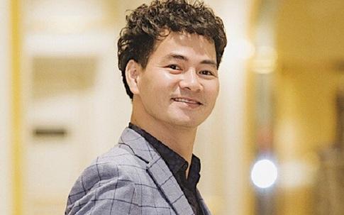 """""""Nam Tào"""" Xuân Bắc từng chủ động rút hồ sơ xét danh hiệu NSND"""