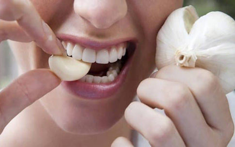 Có nên ăn tỏi để phòng chống ung thư?