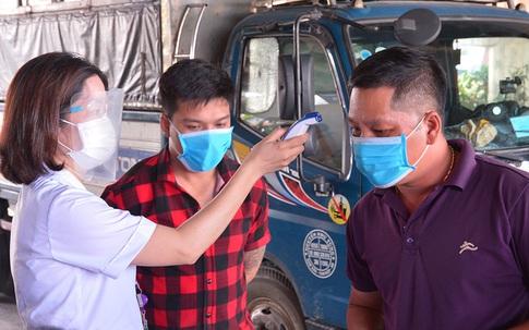 Hà Nội: Cán bộ, công chức chỉ đến trụ sở làm việc khi thực sự cần thiết