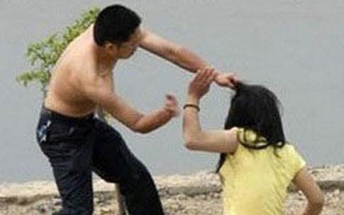 Bị chồng đánh đập, tôi cần làm gì?