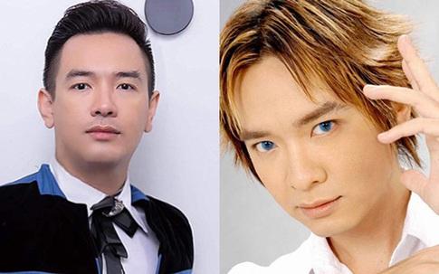 Đời tư đau buồn của ca sĩ Việt Quang: Từ đỉnh cao sự nghiệp đến suýt tự tử vì làm ăn thua lỗ