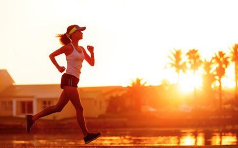 7 thói quen tốt càng làm nhiều càng... phản tác dụng