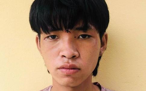Hà Nội: Tạm giữ đối tượng tông vỡ xương Trung úy công an tại chốt kiểm dịch