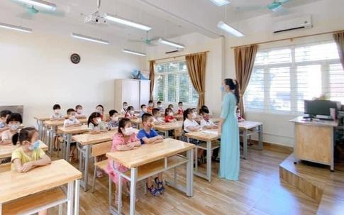 Quảng Ninh sẽ hỗ trợ học phí cho học sinh từ mầm non đến phổ thông