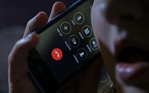 Mất hơn 500 triệu trong tài khoản vì nghe điện thoại mạo danh cán bộ điện lực