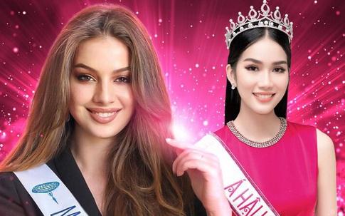 Miss International buộc phải dời thời gian tổ chức sang mùa thu 2022