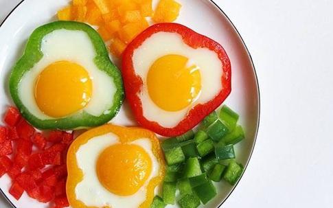 """Trứng nếu kết hợp với thực phẩm này sẽ trở thành""""thần dược"""", cần lưu ý 6 món ngon không ăn cùng trứng"""
