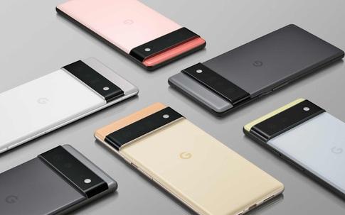 7 smartphone được mong chờ ra mắt vào cuối năm