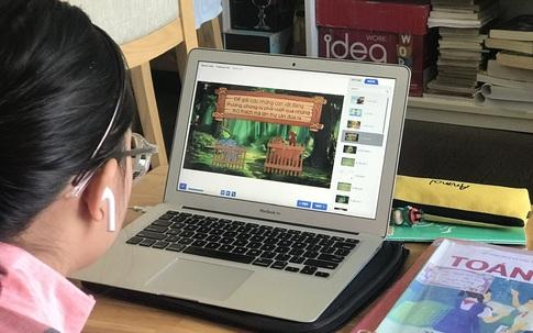 """Mua laptop thế nào cho rẻ khi khắp nơi đang """"cháy hàng"""", khan hiếm máy rẻ vì học sinh phải học online"""