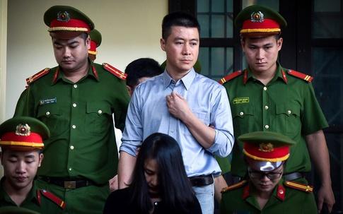 Phan Sào Nam tiếp tục nộp khắc phục hơn 2,6 triệu USD