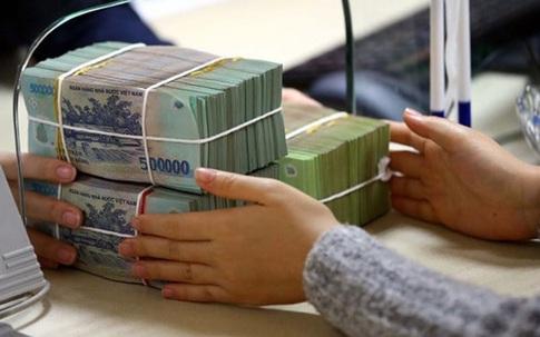 """Cặp đôi """"siêu lừa đảo"""" xuất khẩu lao động đi Úc chiếm đoạt gần 30 tỉ đồng"""