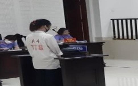 """Quảng Ninh: Mang thai hộ bất thành, người phụ nữ trở thành """"chân rết"""" trong đường dây buôn bán trẻ em qua biên giới"""