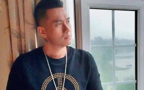 """Diễn viên Việt Anh: """"Ban hành quy tắc ứng xử của nghệ sĩ mới giải quyết được một phần vấn đề"""""""