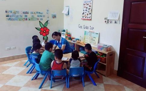 Cơ sở giáo dục chuyên biệt tại Hà Nội có nên sớm mở cửa trở lại?