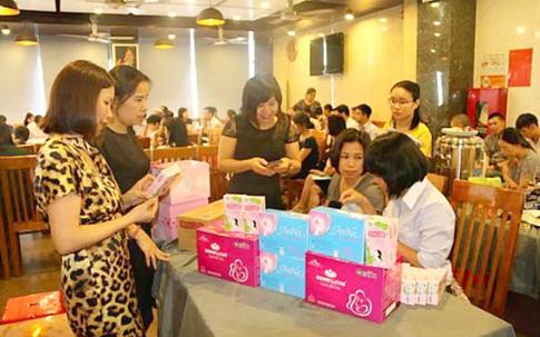 Hiệu quả Đề án 818 tại Thanh Hóa: Thay đổi nhận thức, hành vi của người dân về chăm sóc sức khoẻ sinh sản