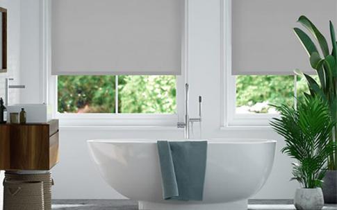 Bệ ngồi bồn cầu hóa ra lại là thứ sạch nhất trong nhà tắm, còn thứ bẩn nhất lại là cái bạn không ngờ tới