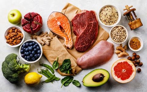 Thực phẩm gây ung thư - nên hiểu thế nào cho đúng?