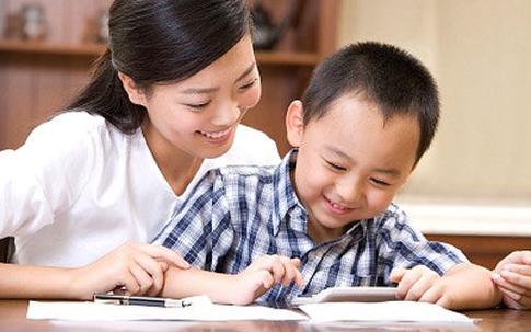 Các thầy cô giáo không nói điều này, nhưng bố mẹ chỉ cần biết 3 bước sau sẽ giúp con dễ dàng có năm học mới thuận lợi, thành công