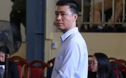 Kỷ luật nhiều lãnh đạo TAND tỉnh Quảng Ninh về vụ giảm án cho Pham Sào Nam