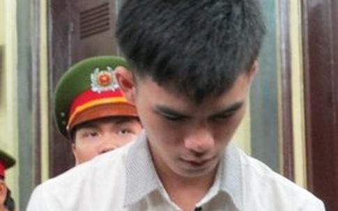 Tử hình kẻ chặt tay cướp xe: Luật sư bị tấn công, nữ nạn nhân kiệt tiền chữa trị
