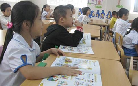 Đề án ngoại ngữ quốc gia: Giáo viên chưa đạt chuẩn, làm sao dạy học sinh?