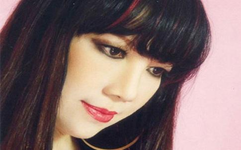 Bảo Yến: 'Một số ca sĩ sống vô đạo đức'