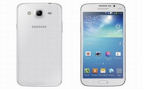 Những smartphone giá dưới 10 triệu đồng tốt nhất