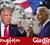 """Nhìn lại cuộc bầu cử Tổng thống Mỹ 2020: """"Có 1-0-2"""" trong lịch sử"""