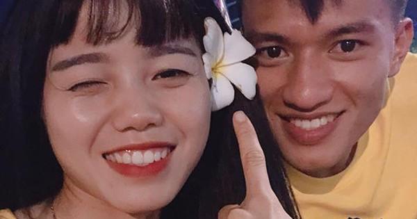 """Nữ tuyển thủ bị cấm thi đấu Hoàng Quỳnh: """"Tôi nghỉ đá bóng để lấy chồng"""""""