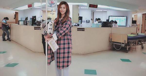 Nữ diễn viên bị táo bón nặng, đi vệ sinh 4 tiếng một lần, khi phẫu thuật mới giật mình
