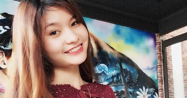 Cô gái sắp cưới mất tích: Xuất hiện tin nhắn Facebook gửi về nhưng nhất định không cho xem mặt qua ứng dụng chat video