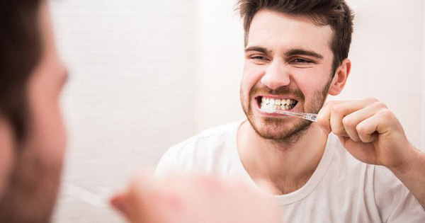 """Nha sĩ nhắc nhở: 90% người đang """"giả vờ đánh răng"""", hãy sửa ngay lỗi sai để không mất răng"""