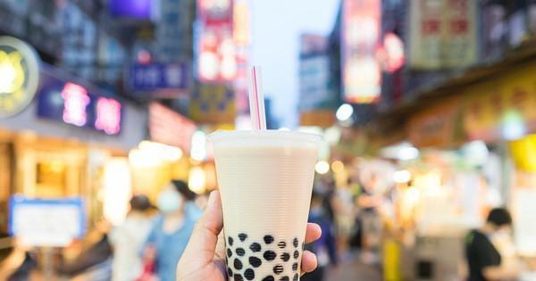 """Uống trà sữa nên biết những điều này để tránh """"mang họa"""""""
